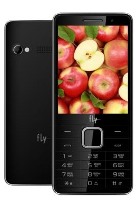 фото товара Fly FF301 Black