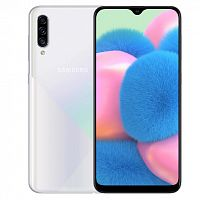 фото товара Samsung A307F Galaxy A30s 3/32GB White