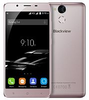 фото товара Blackview P2 Lite Gray