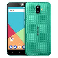 фото товара Ulefone S7 (2/16Gb, 3G) Green