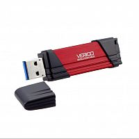 фото товара Verico USB 32Gb MKII Cardinal Red USB 3.1