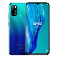фото товара Ulefone Note 9P (4/64Gb, 4G) Aurora Blue