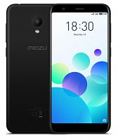 фото товара Meizu M8c 16Gb Black
