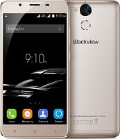фото товара Blackview P2 Lite Gold