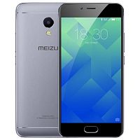 фото товара Meizu M5s 16Gb Gray
