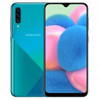 фото товара Samsung A307F Galaxy A30s 4/64GB Green