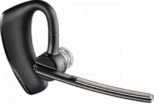 фото товара Bluetooth Plantronics Voyager Legend Multipoint
