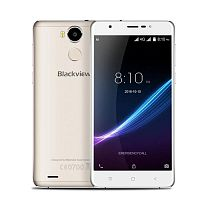 фото товара Blackview R6 Gold