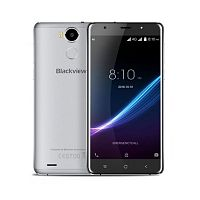 фото товара Blackview R6 Gray