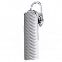 фото товара Bluetooth Plantronics Explorer 115 white Multipoint