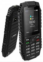 фото товара Sigma Х-treme DT68 Black