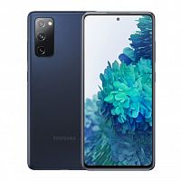 фото товара Samsung G780F Galaxy S20 FE 128 Gb Blue