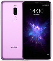 фото товара Meizu M8 4/64Gb Purple