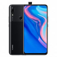 фото товара Huawei P Smart Z Black