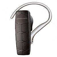 фото товара Bluetooth Plantronics Explorer 55 Multipoint