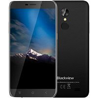 фото товара Blackview A10 Olive Black