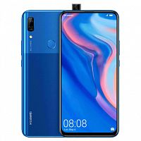 фото товара Huawei P Smart Z Blue