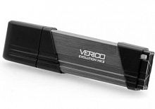 фото товара Verico USB 16Gb MKII Gray USB 3.0